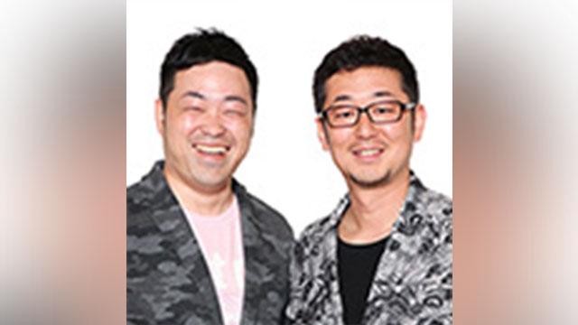 埼京パンダース cover image