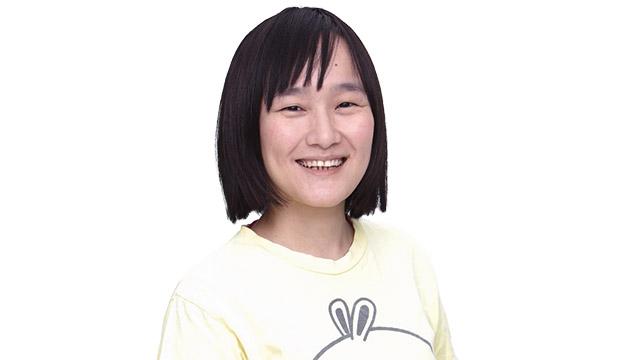 せつこ cover image