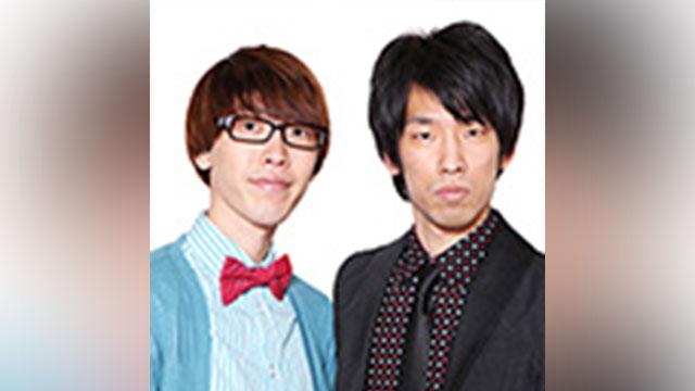 真空ジェシカ cover image