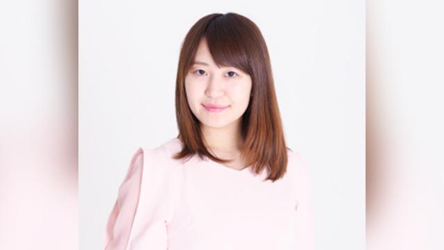 ゆとりちゃん☆ cover image