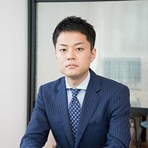 売却コンサルタント(飯田)
