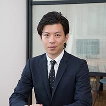 売却コンサルタント 高倉(たかくら)