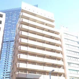 メインステージ西新宿