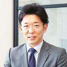 購入コンサルタント 田沼(たぬま)