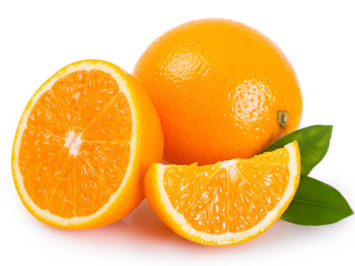 柳丁橘子怎麼吃最營養?別再把白絲去掉了!
