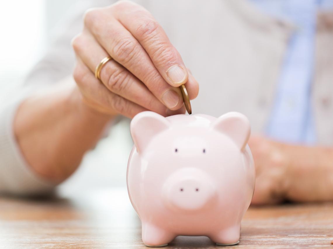 勞工退休金新舊制差異比較
