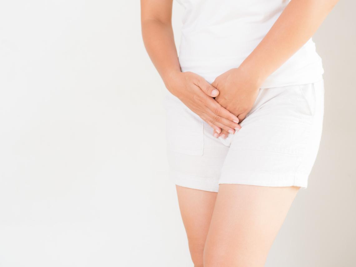 當患者有夜尿的情況,就要先觀察屬於「夜間多尿」,還是「夜間頻尿」?