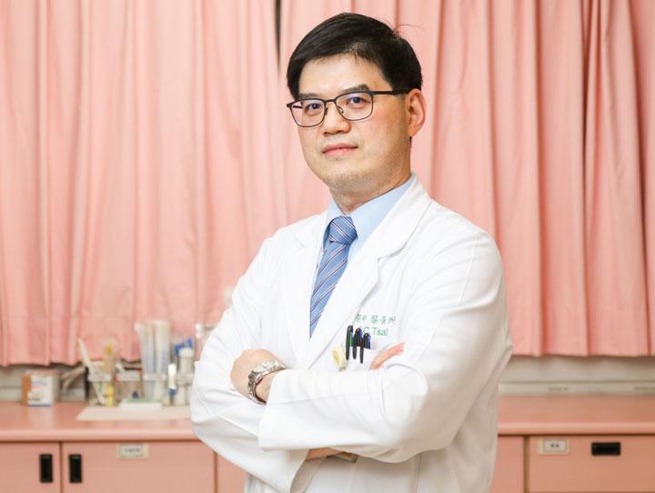 黑升麻萃取物,可治療盜汗等更年期症狀,遵醫囑更安心。