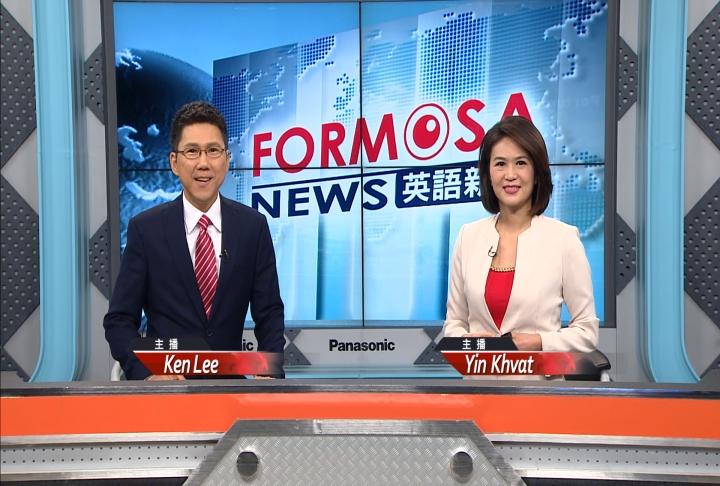 越南泰國都有英語電視台,連日本NHK也擋不住!