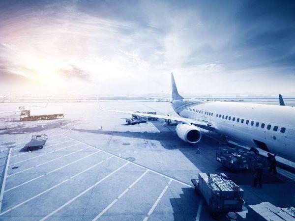 華航機師罷工 一張圖看懂你的旅遊不便險理賠嗎?