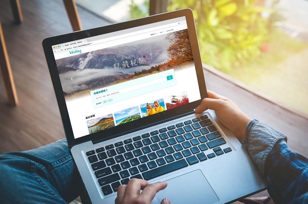 專注體驗的跨境旅遊平台KKday於今日正式宣佈,獲得日本Cool Japan Fund策略投資,為其成長力。