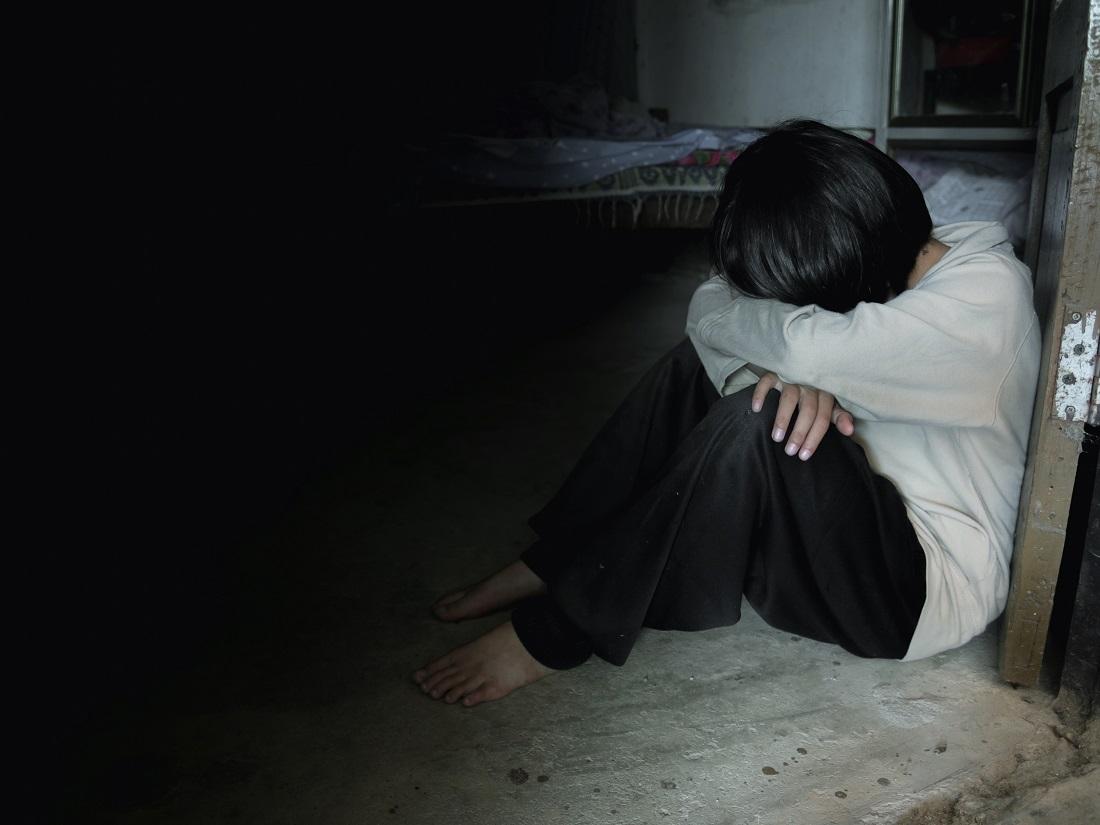 家暴事件頻傳?心理師:施暴者不知自己生病、家屬害怕面對
