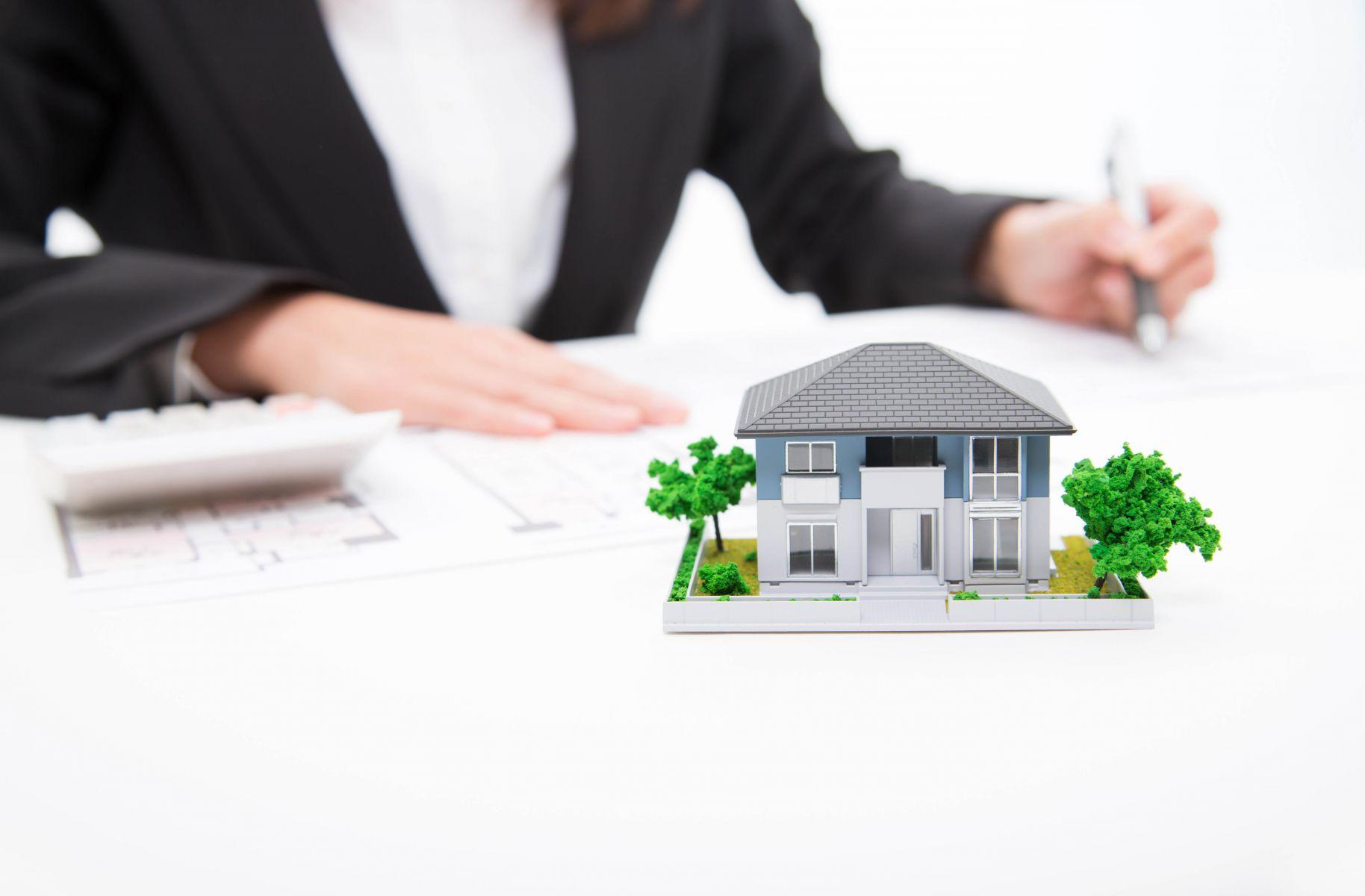注意房貸利率波動