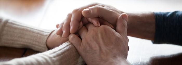 在台灣,肝癌並有「國病」之稱,根據衛福部最新統計數據顯示,國人10大癌症死因中,肝癌位居第2名,每年新診斷肝癌患者超過上萬人,其中有7成人因此喪命,比例之高看了讓人心驚驚。