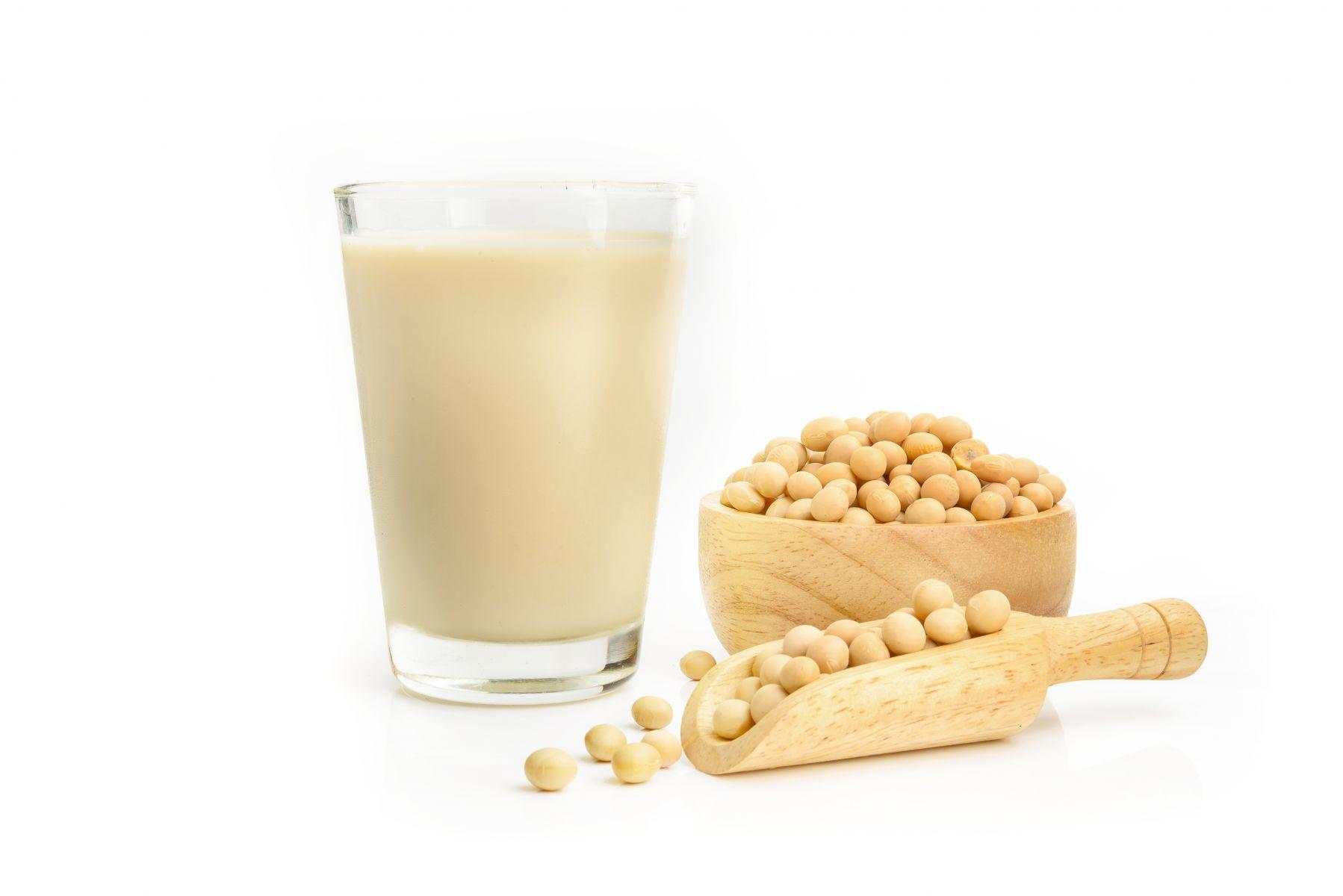 低熱量高纖維優質蛋白質!逆轉脂肪肝 你可以這樣吃