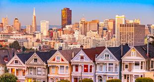 米国不動産による所得税対策の懸念点