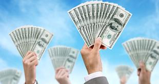クラウドファンディングで資金調達するメリット・デメリット