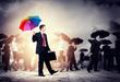 経営者を助ける、経営セーフティ共済とは?