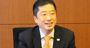 株式会社ひらまつ 陣内孝也新社長のもと宿泊施設への展開も進む、 世界でも類を見ない東証一部上場の高級レストラングループ。