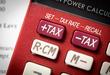 知らなきゃ損!消費税の本則課税制度と簡易課税制度