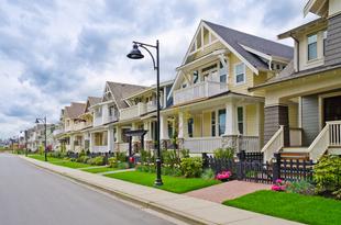 なぜ富裕層は米国の不動産を購入するのか
