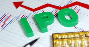IPOにあたり知っておきたい東証が求める審査基準