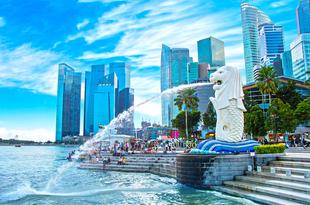 シンガポール法人設立のメリット及びデメリット