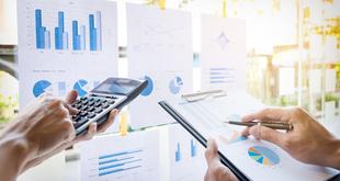 自社株算定にはどのような方法があるの?
