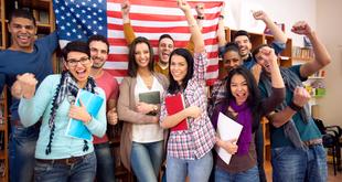 海外への適切な留学時期