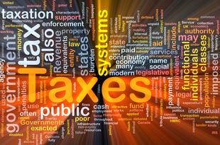 研究開発税制の改正について