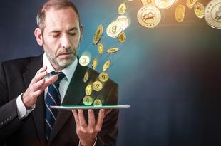 ビットコイン(仮想通貨)は消費税が課税されるのか?
