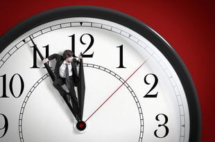 どこにでもある中小企業が残業40時間減に成功した方法