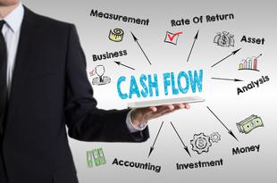 法人保険(長期平準定期保険)を活用して将来キャッシュを増加させよう