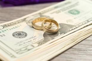 減税?増税?配偶者控除の改正について