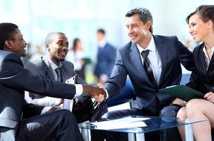事業承継の選択肢として M&Aにはどのような種類があるの?