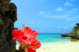 経営者の休日にオススメ!日頃の疲れを癒す沖縄の豪華ヴィラリゾート5選