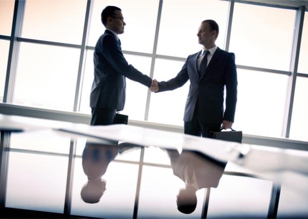 対話例から学ぶビジネス交渉①~...