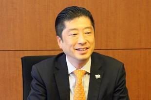 第1回 株式会社ひらまつ 陣内孝也新社長のもと宿泊施設への展開も進む、 世界でも類を見ない東証一部上場の高級レストラングループ。