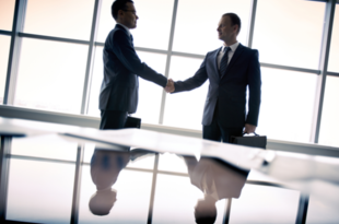対話例から学ぶビジネス交渉①~いきなりの価格交渉