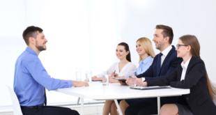 人材は人財 新卒採用と中途採用の考え方の違い
