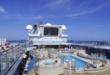 船に住む?「分譲型」豪華客船の華麗なるライフスタイル