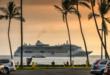 10日間でハワイを堪能できるクルージング