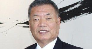 「M&Aとは、必ず成功しなければならないもの」M&A業界のパイオニアが見つけた日本企業の生き残り方 株式会社日本M&Aセンター 分林保弘代表取締役会長