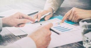 自社株式の評価の仕方ご存知ですか?