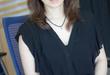 金曜日の秘書たち「株式会社スピードコーチング代表秘書・マリー美咲」