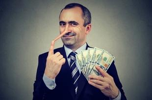 副業と20万円 うっかり脱税者にならないために