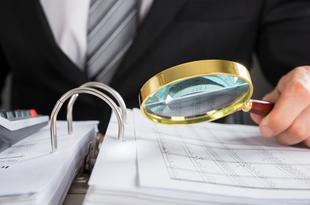 国税庁OBが語る~税務調査の有効な対策~⑤
