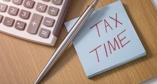 課税期間の短縮によるメリット:消費税