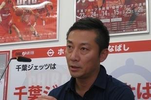 """仕事中の喫煙NGで売上高日本一。""""バスケ界の革命児""""の経営ルール"""