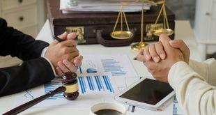 グループ法人税制(譲渡損益調整資産)